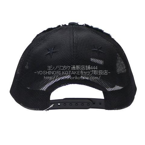 18aw-bk-como-punchi-444