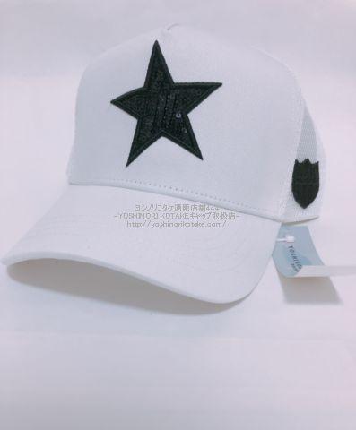 barneys-19ss-star-spangle-wh