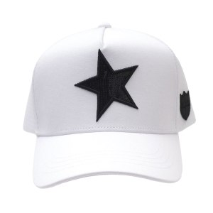 barneys-19ss-star-spangle-wh