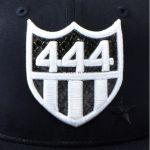 19aw-yk3dpu-ft444-nd-nvy