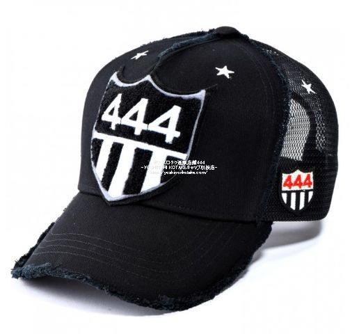 19aw-yk3pile-444star-bk