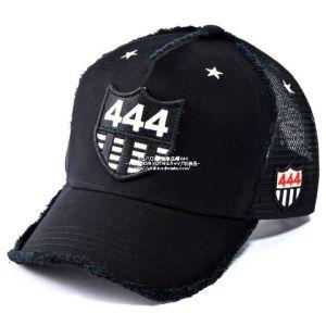 19aw-ykwpn-bm444star