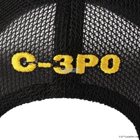 bn-19aw-starwars-c3po