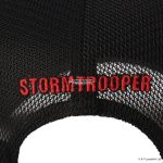 bn-19aw-starwars-stormtrooper