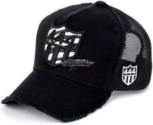 20ss-yk3dpu-444-cap-blk-zebra