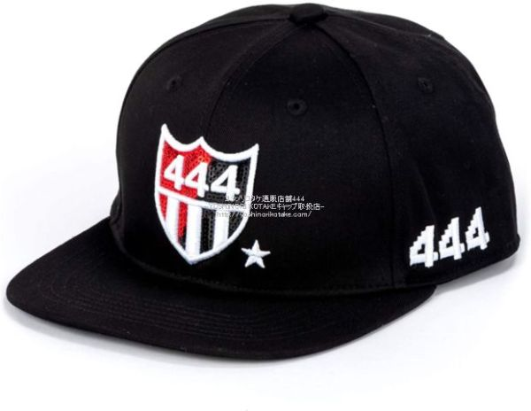 20ss-yk3dsp-ft444-blk