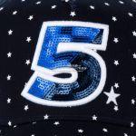 20ss-yk3dspstar5-mfp5-cap-nvy