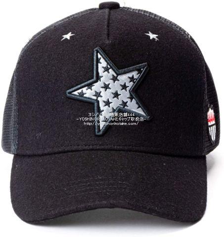 20aw-yk3dhlg-starstar-blk87-blk-blk-sil