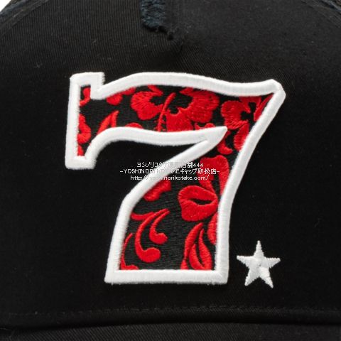 21ss-yk3dhb-7★-blk-blk-red