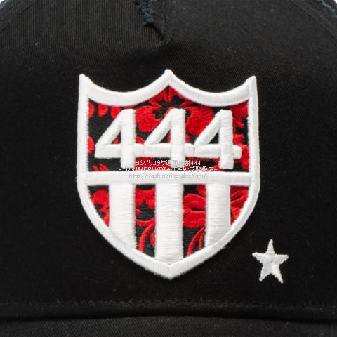 21ss-yk3dhb-444★-blk-blk-red