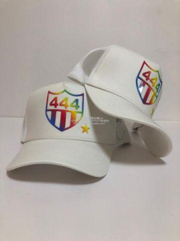 bn-21ss-sp-wh-rainbow