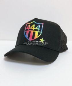 bn-21ss-sp-bk-rainbow