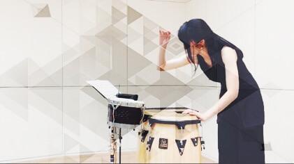 Multi_Percussion_Solo