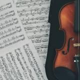 楽譜製作ソフトFinaleを圧倒的に使いこなす!3種の必携アイテム