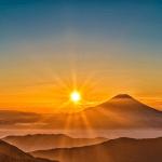 八王子の太陽おどり