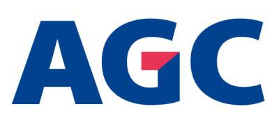 AGCポリマー建材