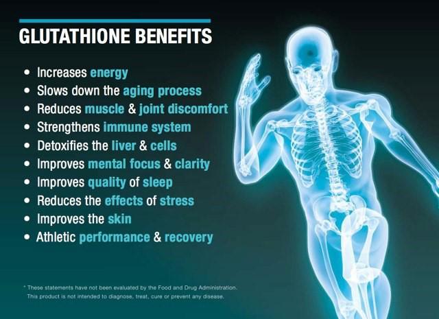 Glutathione-pic-chart-1