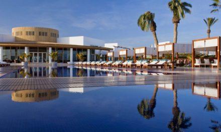 Disponible para su Hotel, Hostal, Aparta Hotel y Moteles