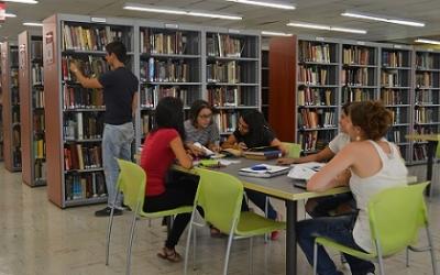 Mineducación aprueba tres nuevos programas para Univalle