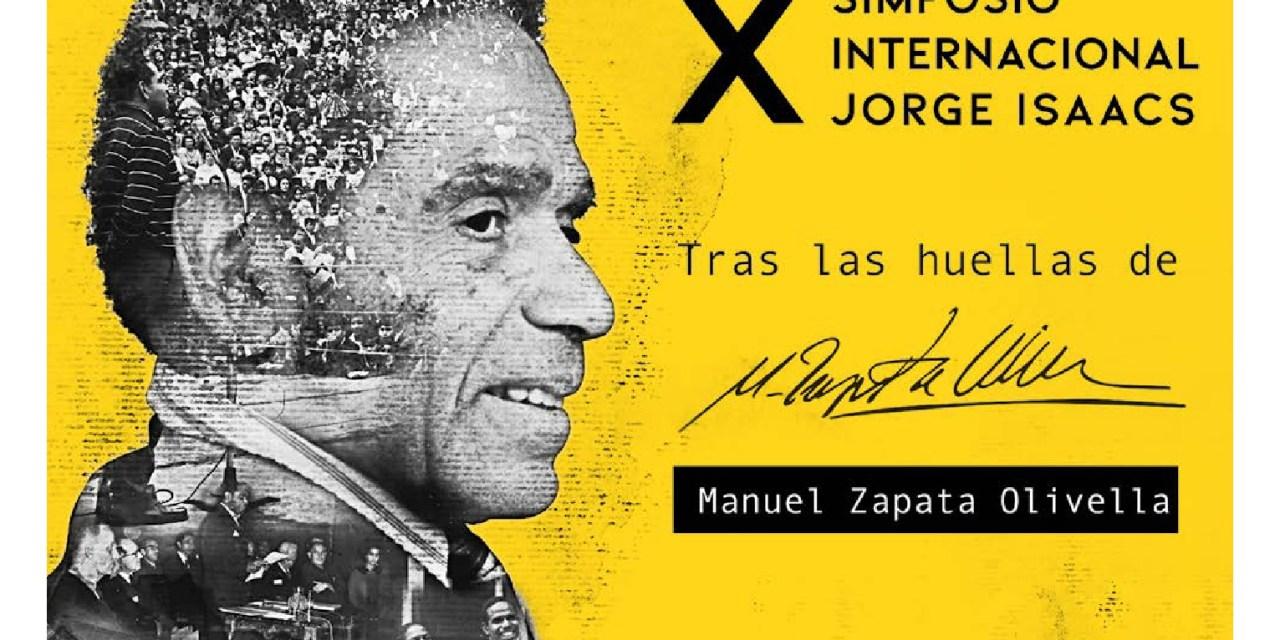 LA PALABRA, versión digital. No. 297, OCTUBRE DE 2018