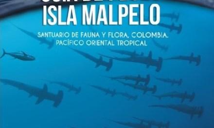 Abierta exposición Fotográfica guía de peces Malpelo – Muestra del santuario de fauna y flora del pacífico oriental tropical de Colombia