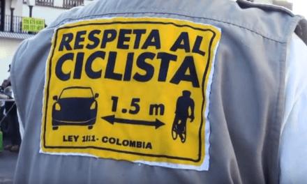 Cali se prepara para ser sede del Foro Nacional de la Bicicleta 2019