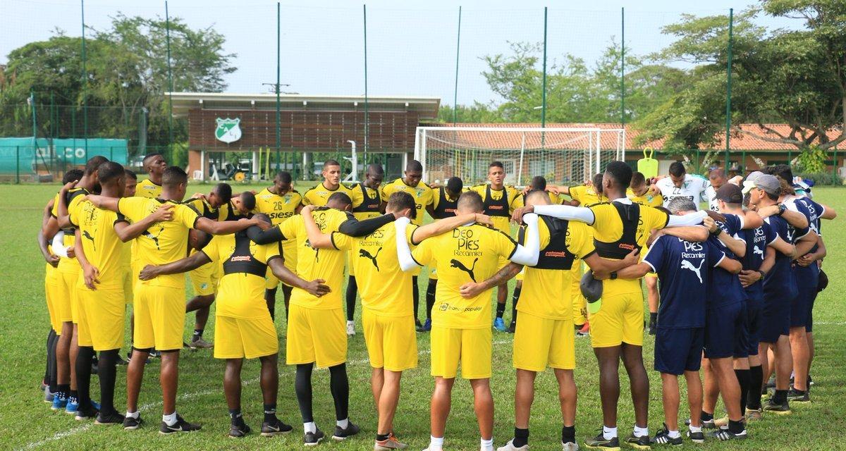 Precios boletería Deportivo Cali VS Junior de Barranquilla Fecha 16 Liga Águila I
