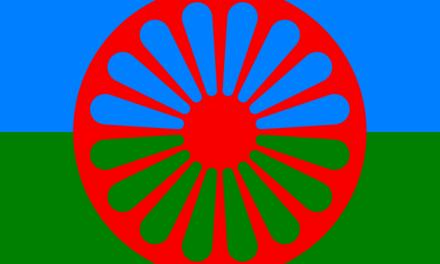 Hoy 8 de Abril se conmemora el día de la población Rom o gitana de Colombia.