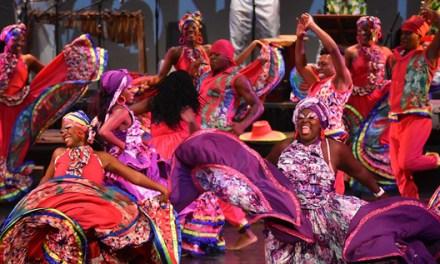 El Día Internacional de la Danza se vivirá en el Centro Cultural de Cali