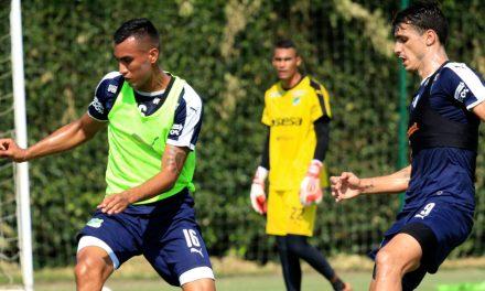 Tres rivales, seis partidos, estos son los enfrentamientos de la pretemporada Deportivo Cali 2019 II