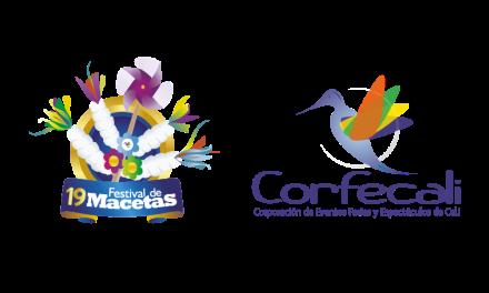 Todo listo para el 19 Festival de Macetas Un evento de ciudad y de acceso libre