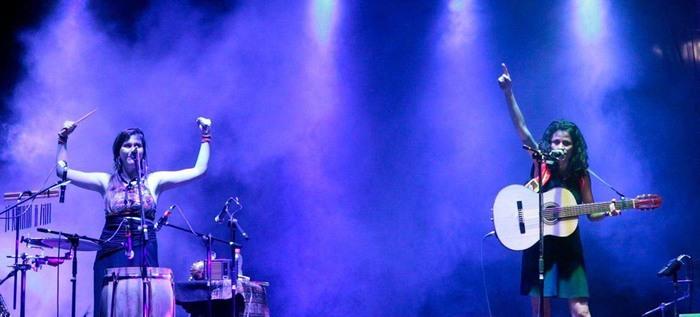 La Múcura presentará su investigación y nuevo álbum en Cali