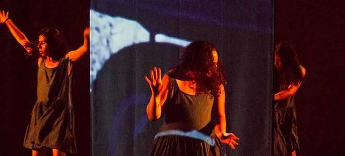 Este jueves 3 de octubre, Cali Teatro celebrará sus 30 años