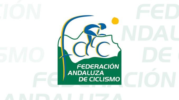 Nuevo-protocolo-de-prevencion-del-COVID-19-en-entrenamientos-y-competiciones-ciclistas-en-Andalucia