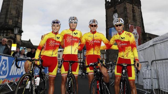 La-Seleccion-Espanola-acudira-con-un-equipo-de-ensueno-al-Tour-del-Porvenir