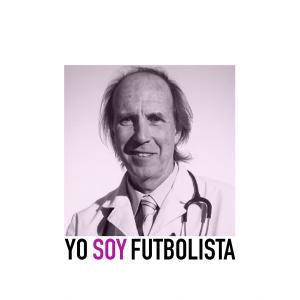 Dr. Roberto Peidró