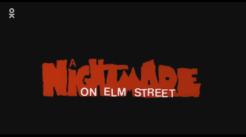 A nightmare (I)