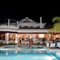 se inaugura casa club marbella con una gran fiesta – yo soy mujer