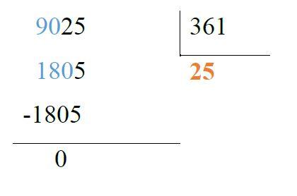 división por tres cifras 8