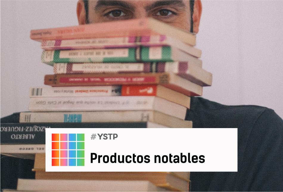 Errores comunes en matemáticas | Productos Notables