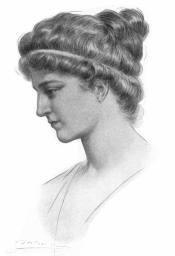 5 mujeres científicas Hipatia