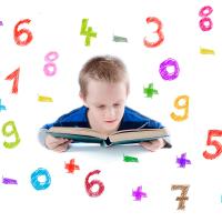 ¿Aprobarías este examen de Matemáticas de 6º de Primaria?