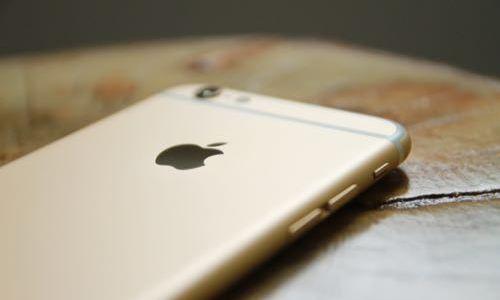 iPhoneのストレージがいっぱいなのを放置し続けたら大変なことになった