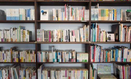 月980円で読み放題!Kindle Unlimited (キンドルアンリミテッド)のオススメ本を10冊紹介!