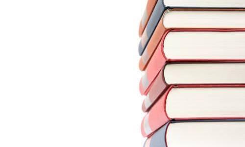 2016年1〜3月で読んだ62冊の本の中から選んだベスト9