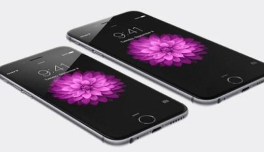 ソフトバンクのiPhone 5sユーザーの私が、あえてSIMフリーのiPhone 6 Plusを買う理由