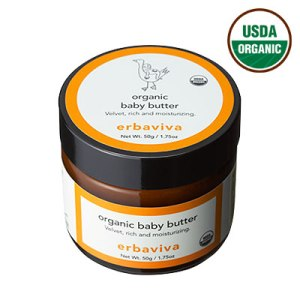 BabyButter_USDA_l
