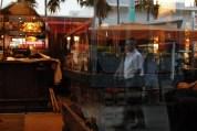 havana_1957_artformybody_photography_yeny_dguez_restaurant_905