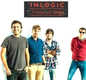 in_logic