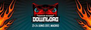 download-festival-2017-madrid